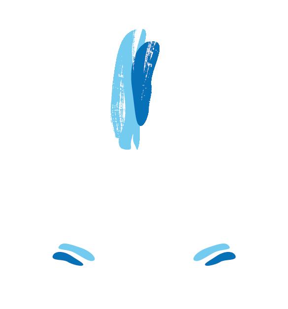 Alpza 2020